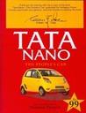 Tata Nano: The People's Car