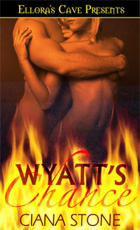 Wyatt's Chance