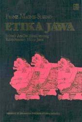 Etika Jawa by Franz Magnis-Suseno
