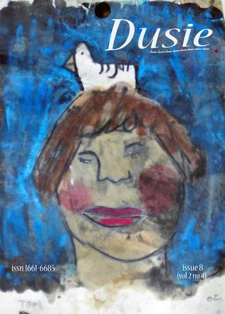 Dusie Issue 8 by Dusie