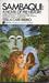 Sambaqui: A Novel of Pre-History
