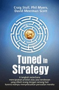 Tuned In Strategy by Craig Stull