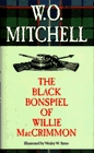 The Black Bonspiel of Willie MacCrimmon