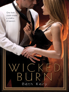 Burn beth free download wicked kery epub