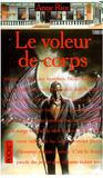 Le voleur de corps by Anne Rice