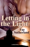 Letting In the Light