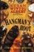 Hangman's Root (China Bayles Mystery, Book 3) by Susan Wittig Albert