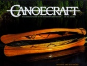 Canoecraft Revised & Expanded