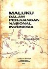 Maluku dalam Perjuangan Nasional Indonesia