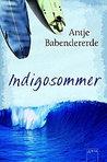 Indigosommer