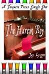 The Harem Boy