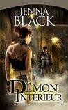 Démon intérieur by Jenna Black