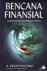 Bencana Finansial...