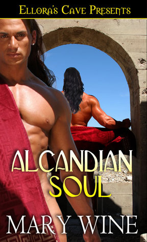 Alcandian Soul by Mary Wine
