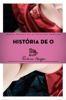 História de O