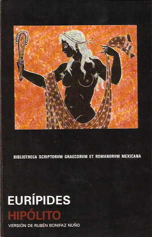 Ebook Hipólito by Euripides PDF!