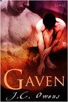 Gaven (Gaven, #1)