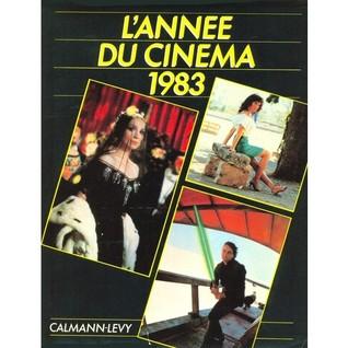 L'année du cinéma 1983
