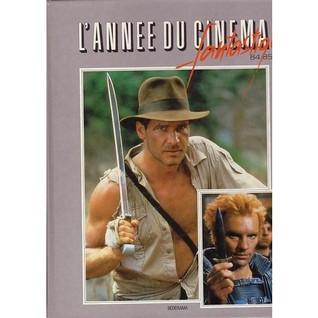 L'année du cinéma fantastique 84-85