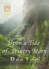 Upon A Tide of Wintry Morn (Ashen Twilight #1.5)