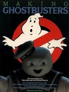 Making Ghostbusters: The Screenplay