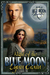 Night of the Blue Moon (Blu...