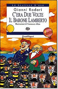 c-era-due-volte-il-barone-lamberto