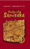 Ferðin til Samiraka