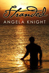 Stranded by Angela Knight