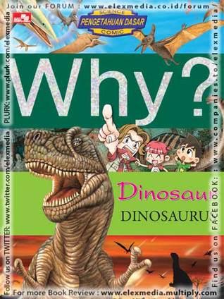 Dinosaur - Dinosaurus