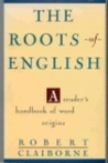 The Roots of English