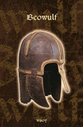 Ebook Beowulf: muinaisenglantilainen sankarieepos by Unknown PDF!