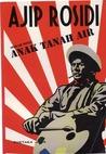 Anak Tanah Air: Sebuah Novel