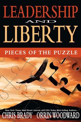 Leadership and Liberty
