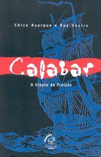 Calabar - O Elogio da Traição by Chico Buarque