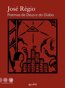 Poemas de Deus e do Diabo