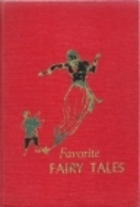 Favorite Fairy Tales (The Children's Hour, Vol. 2)