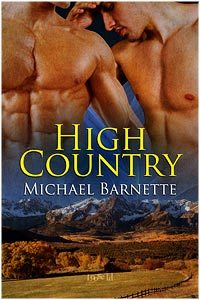 High Country by Michael Barnette