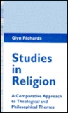 a source book of modern hinduism richards glyn