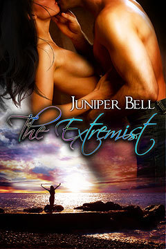 The Extremist by Juniper Bell
