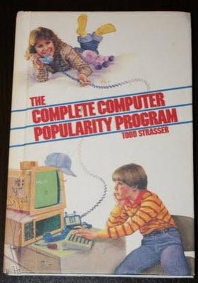 The Complete Computer Popularity Program