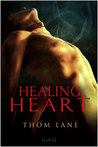 Healing Heart by Thom Lane