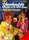 Die Schreckensteiner auf der Flucht (Burg Schreckenstein, #4)