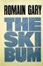 The Ski Bum by Romain Gary