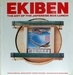 Ekiben: The Art of the Japanese Box Lunch