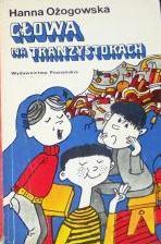 Głowa na tranzystorach (Biblioteka mlodych)