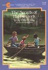 The Secrets Of Hidden Creek by Wylly Folk St. John