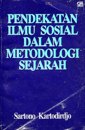 Pendekatan Ilmu Sosial dalam Metodologi ...