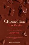 Chocoólico