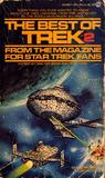 The Best of Trek: From the Magazine for Star Trek Fans (Best of Trek, #2)